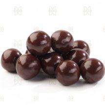 Caramelo Blackforest