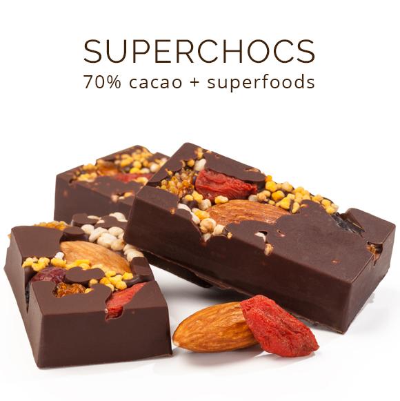 superchocs